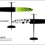 snipe2-electrik-paint-006